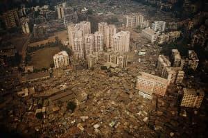 MumbaiSlum0001