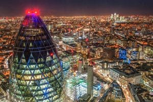 gerkin-from-the-leadenhall-building-benjamin-wetherall-photography