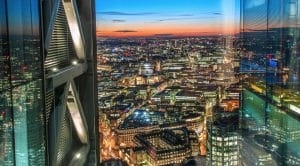 london-landscape-from-the-leadenhall-building-benjamin-wetherall-photography