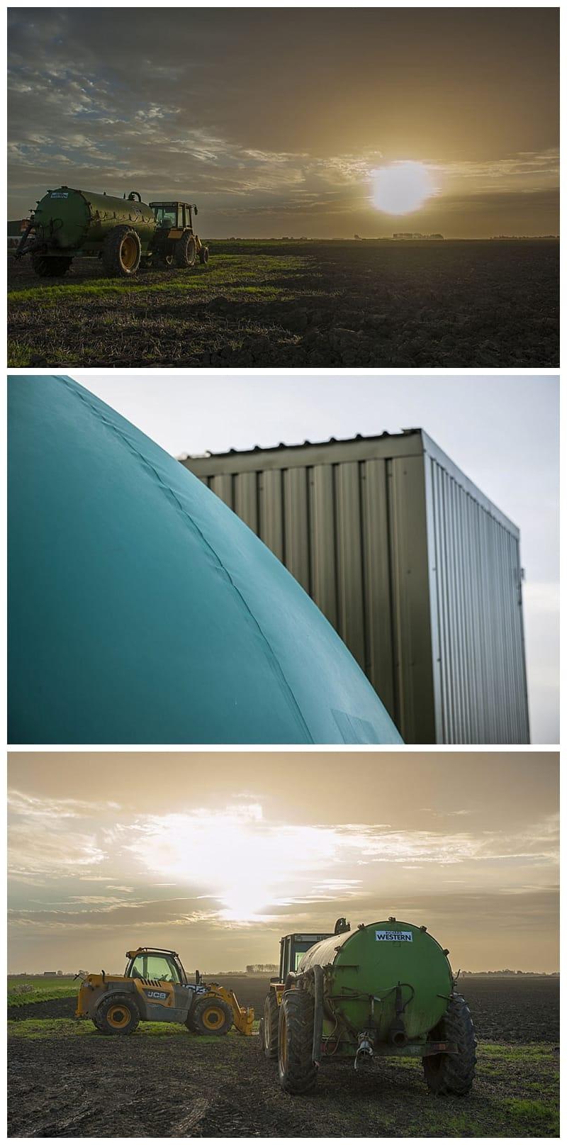 ad4energy-benjamin-wetherall-photography-0001