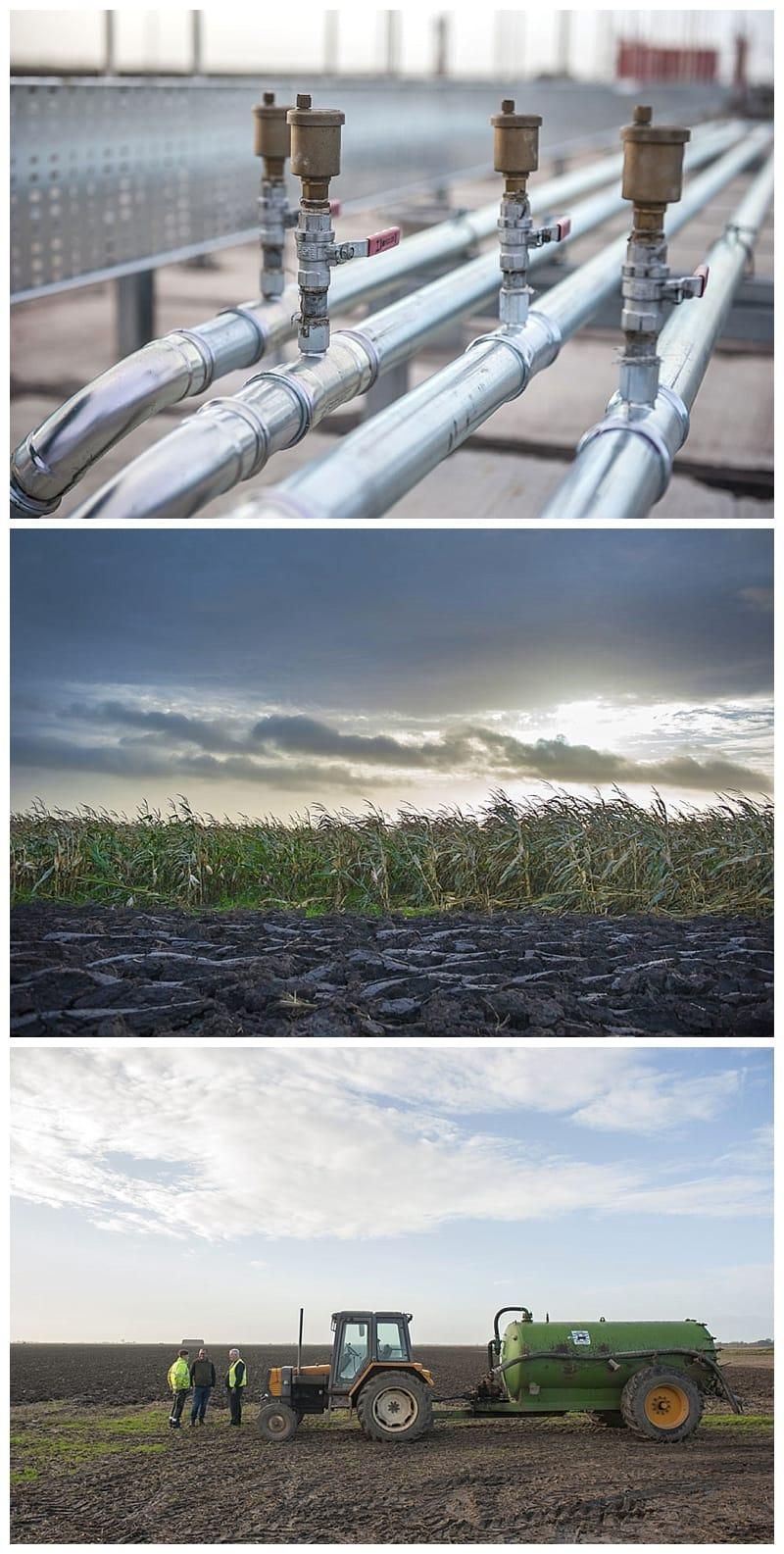ad4energy-benjamin-wetherall-photography-0003