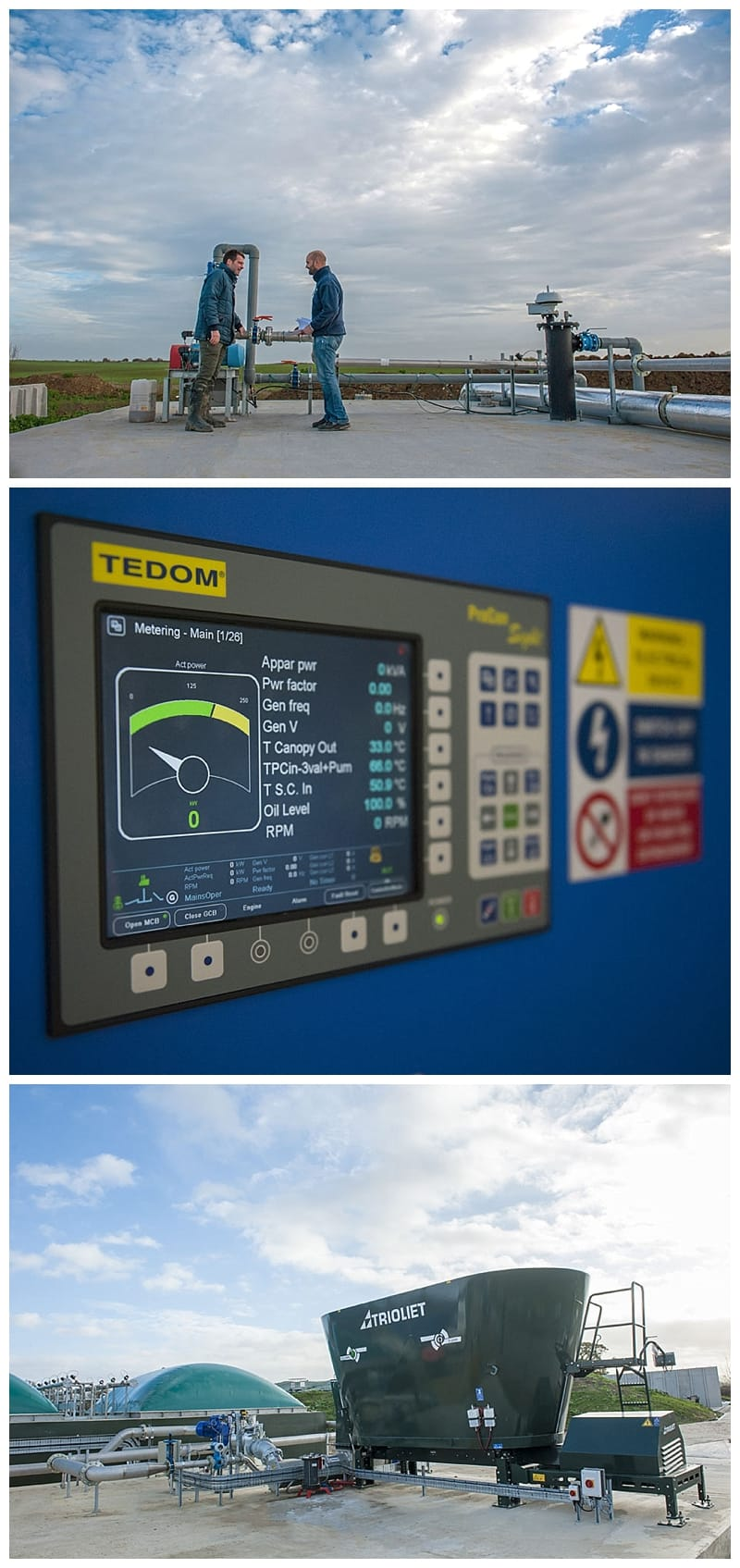 ad4energy-benjamin-wetherall-photography-0010