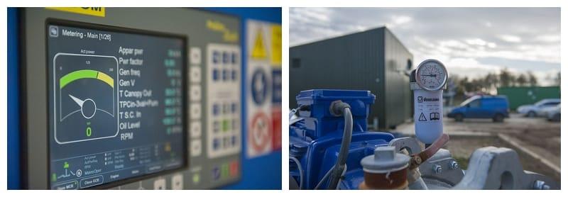 ad4energy-benjamin-wetherall-photography-0014