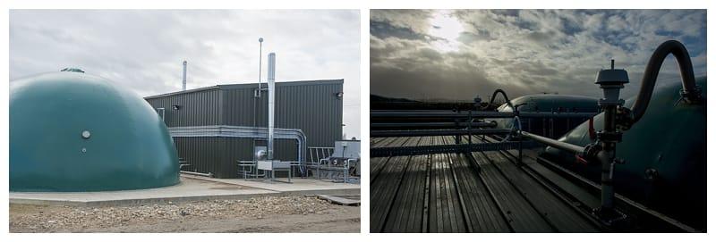 ad4energy-benjamin-wetherall-photography-0017