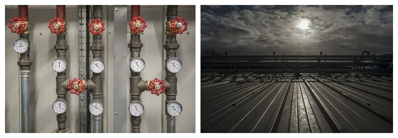 ad4energy-benjamin-wetherall-photography-0018