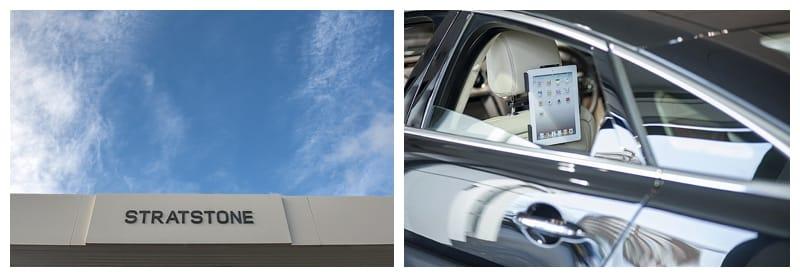 jaguar-land-rover-benjamin-wetherall-photography-0002