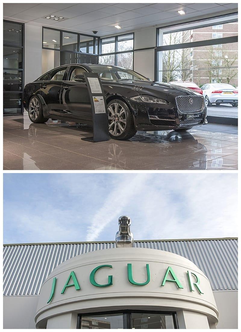 jaguar-land-rover-benjamin-wetherall-photography-0006