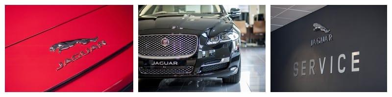 jaguar-land-rover-benjamin-wetherall-photography-0010