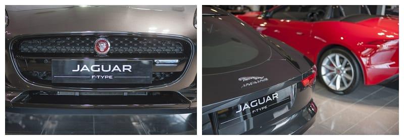 jaguar-land-rover-benjamin-wetherall-photography-0012