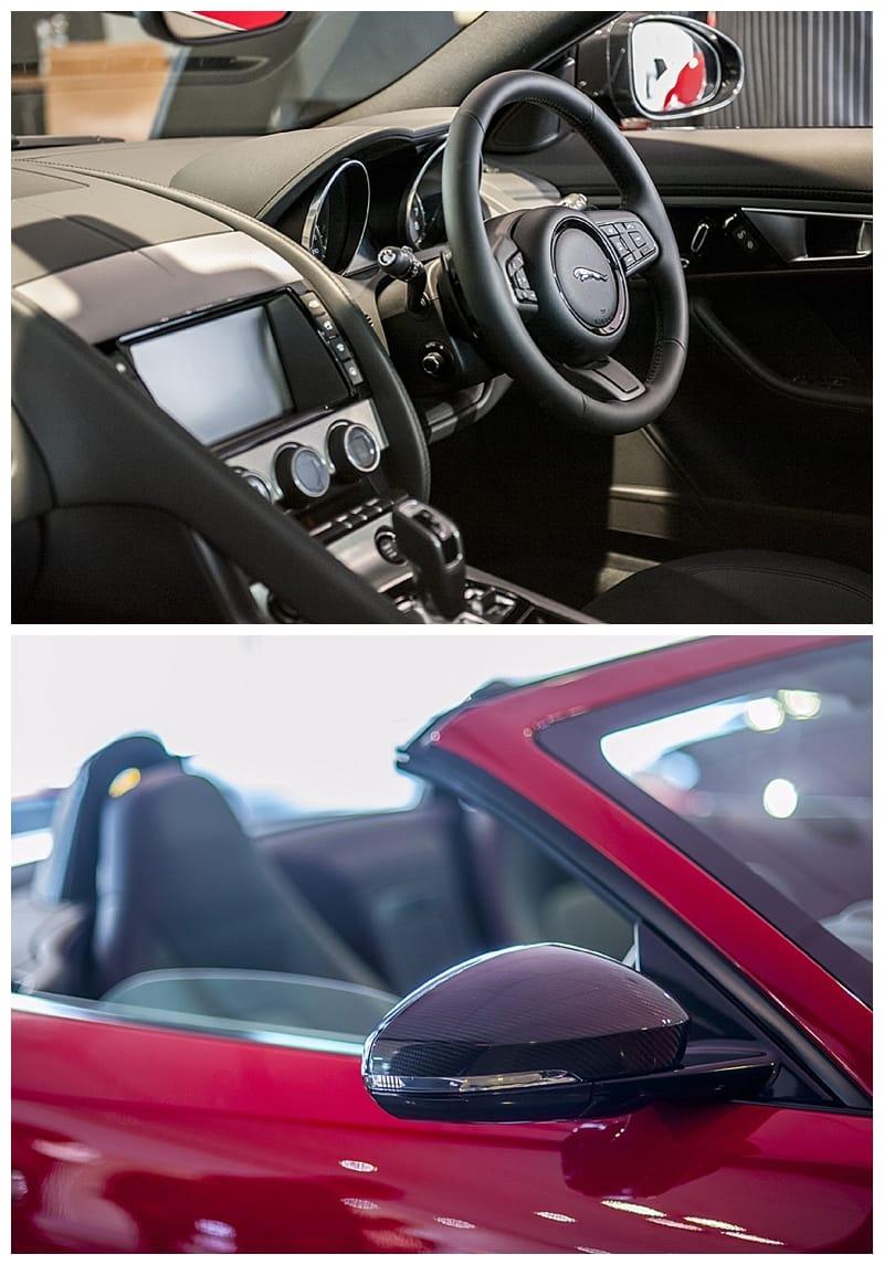 jaguar-land-rover-benjamin-wetherall-photography-0015