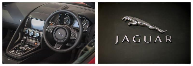 jaguar-land-rover-benjamin-wetherall-photography-0017