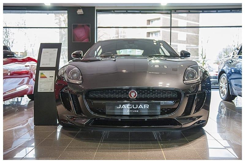 jaguar-land-rover-benjamin-wetherall-photography-0021