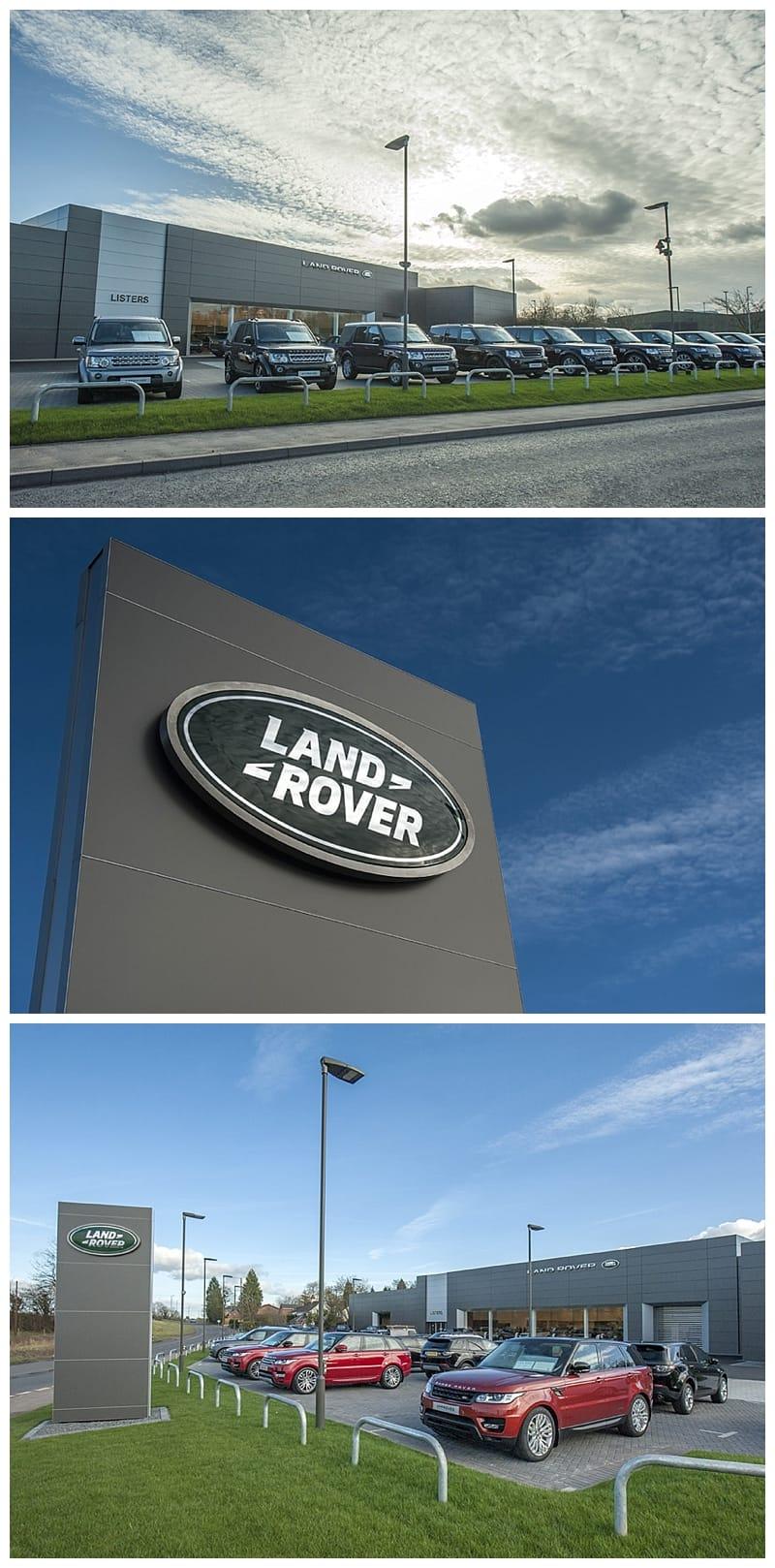 jaguar-land-rover-benjamin-wetherall-photography-0022