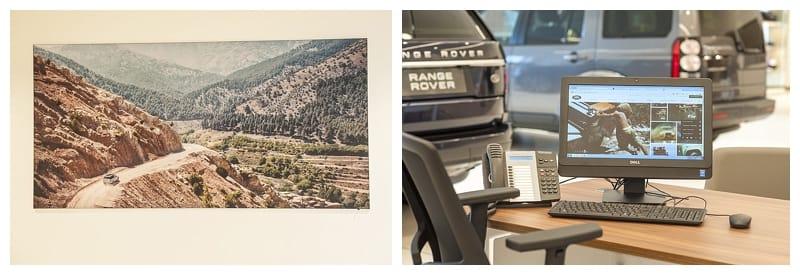 jaguar-land-rover-benjamin-wetherall-photography-0071