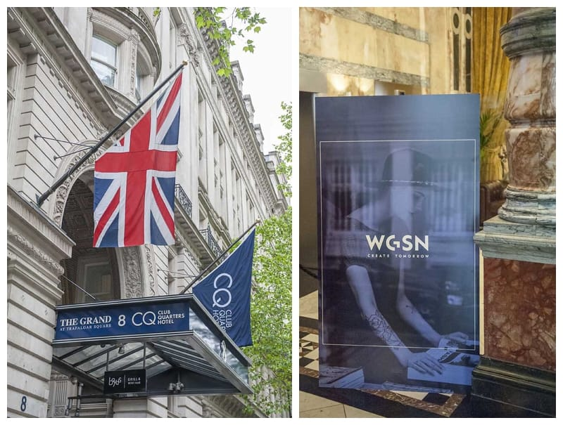 wgsn-conference-benjamin-wetherall-photography-0001