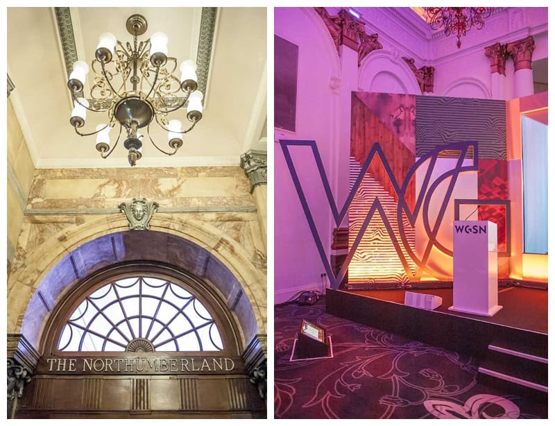 wgsn-conference-benjamin-wetherall-photography-0003