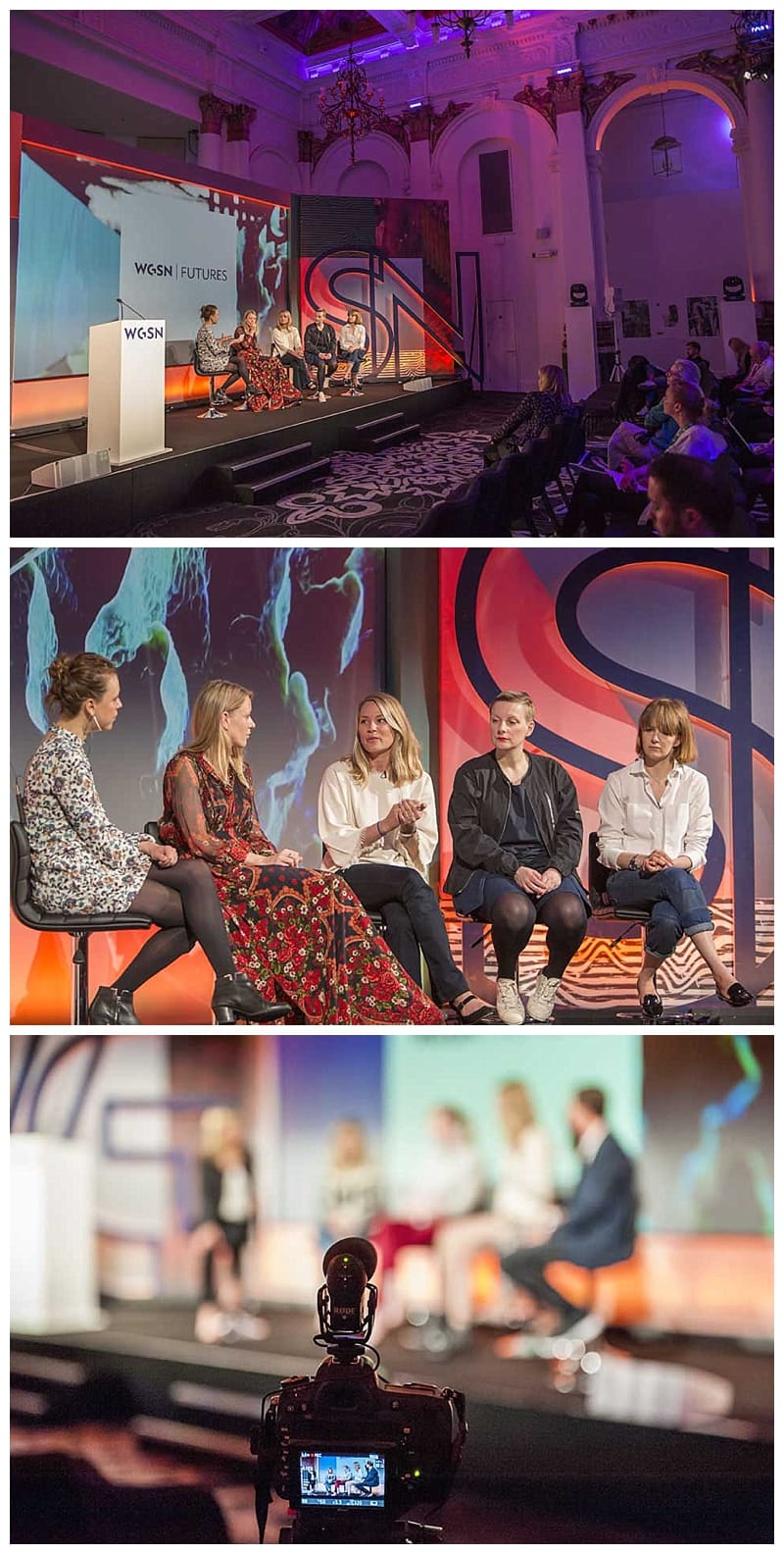 wgsn-conference-benjamin-wetherall-photography-0004