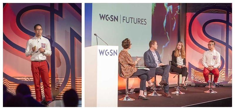 wgsn-conference-benjamin-wetherall-photography-0005
