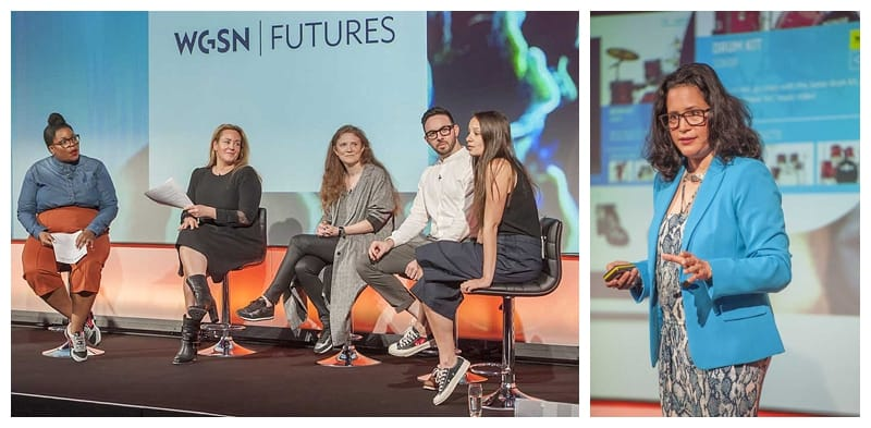 wgsn-conference-benjamin-wetherall-photography-0006