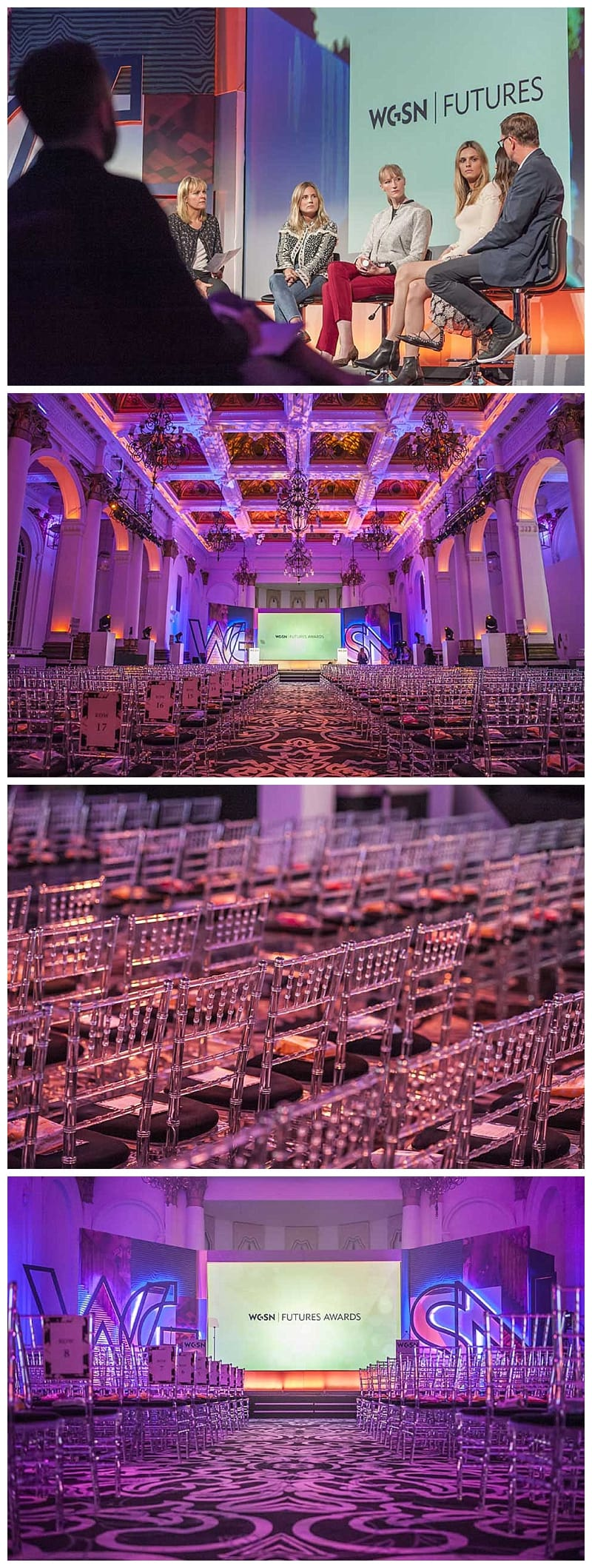 wgsn-conference-benjamin-wetherall-photography-0009