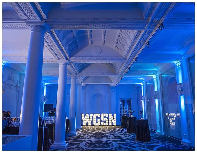 wgsn-conference-benjamin-wetherall-photography-0011