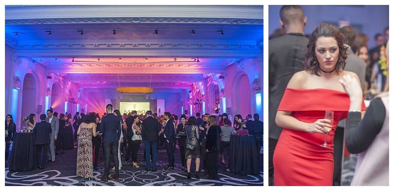 wgsn-conference-benjamin-wetherall-photography-0019