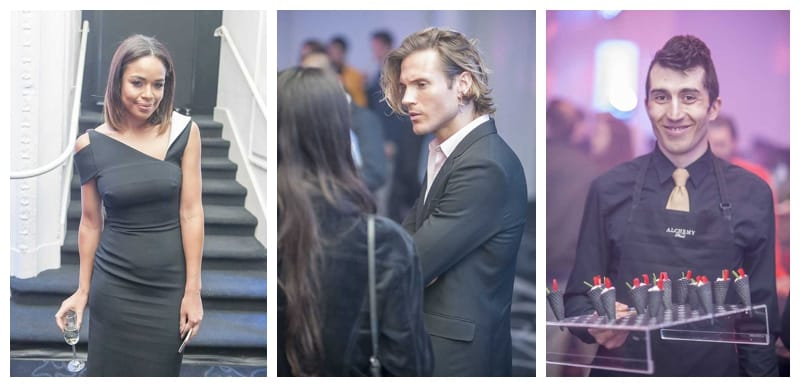 wgsn-conference-benjamin-wetherall-photography-0023