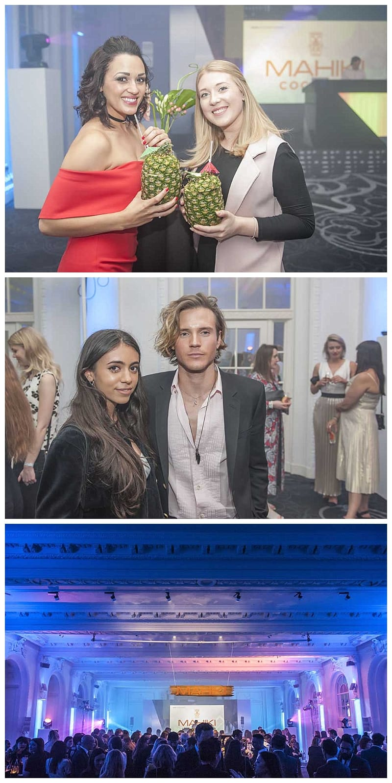 wgsn-conference-benjamin-wetherall-photography-0032