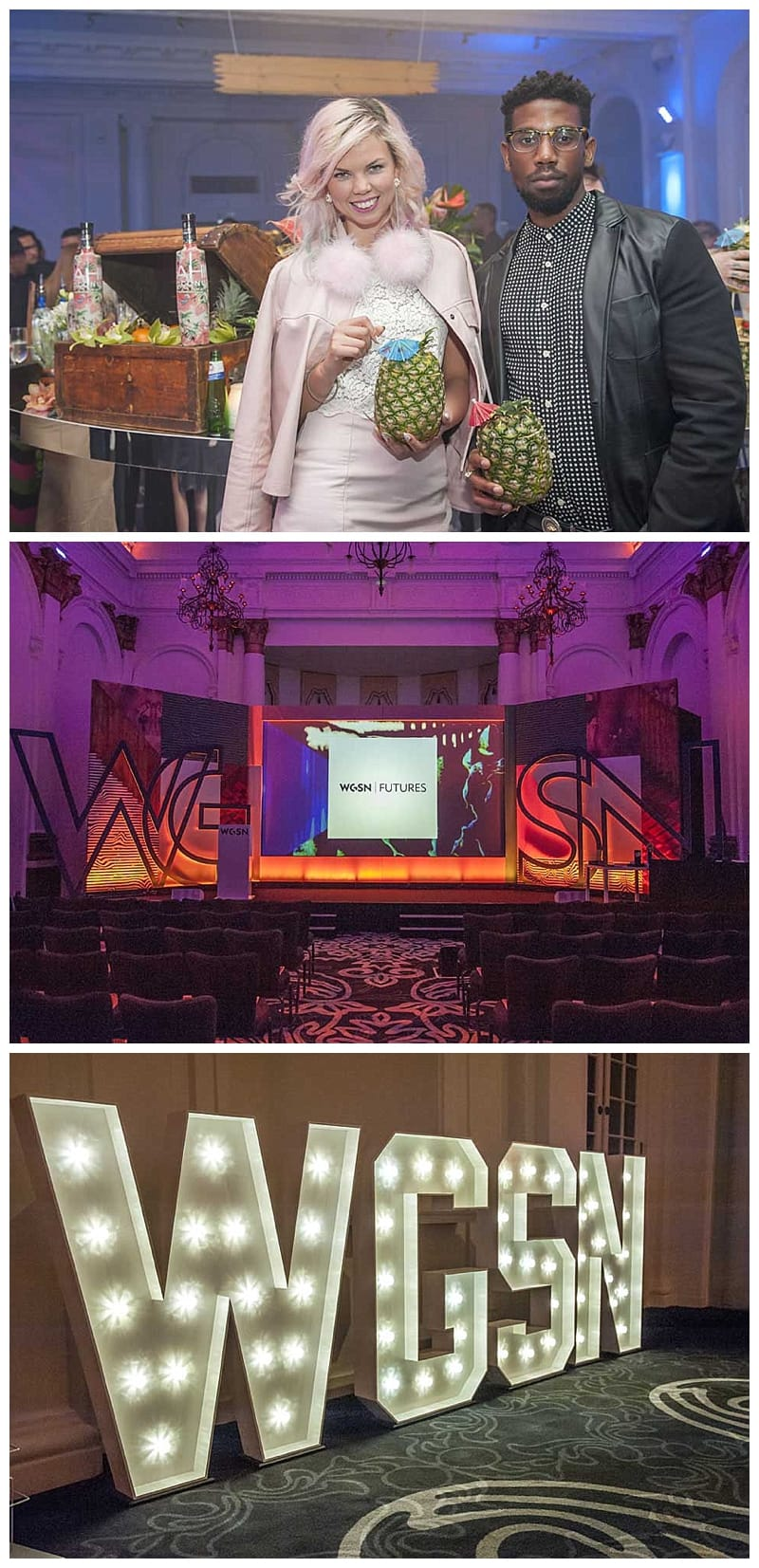 wgsn-conference-benjamin-wetherall-photography-0034