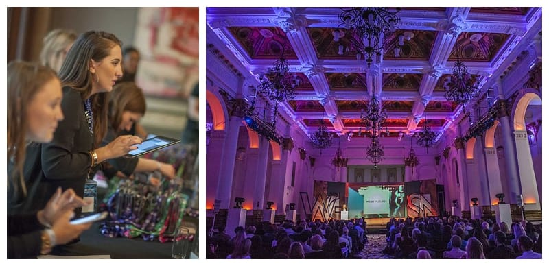 wgsn-conference-benjamin-wetherall-photography-0037