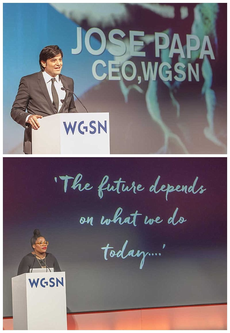 wgsn-conference-benjamin-wetherall-photography-0038