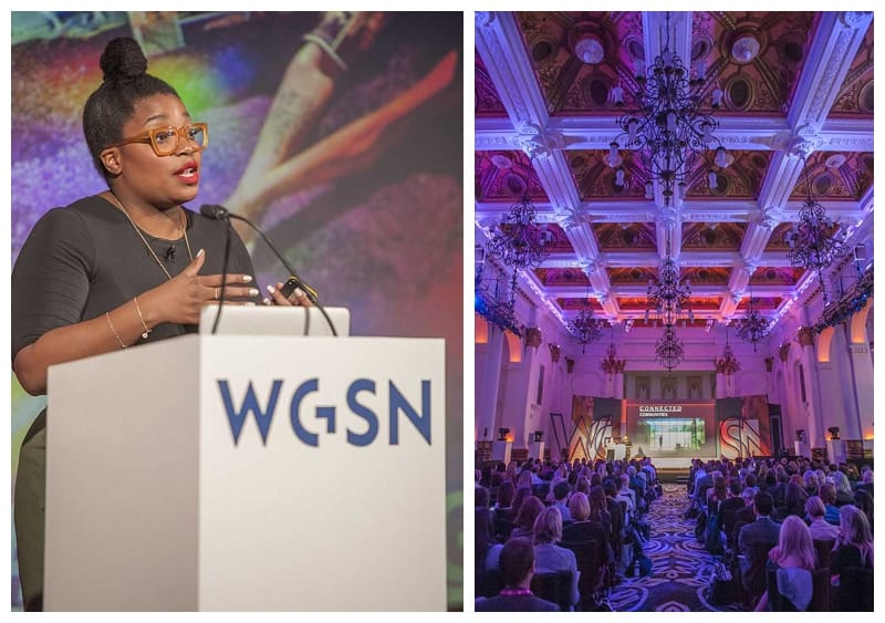 wgsn-conference-benjamin-wetherall-photography-0039