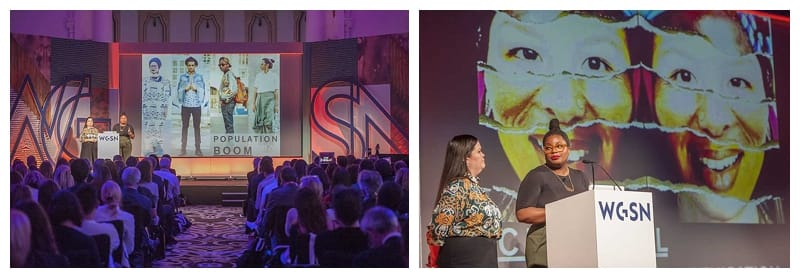 wgsn-conference-benjamin-wetherall-photography-0040