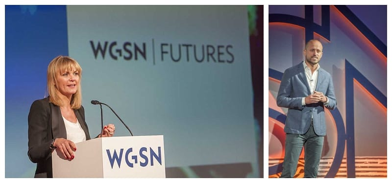 wgsn-conference-benjamin-wetherall-photography-0041