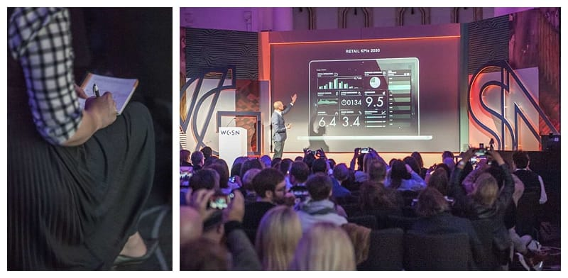 wgsn-conference-benjamin-wetherall-photography-0043