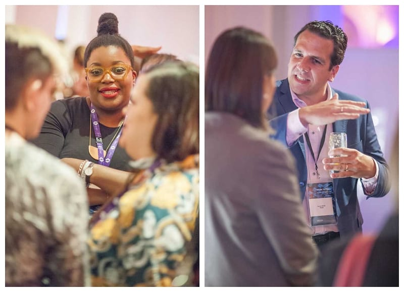 wgsn-conference-benjamin-wetherall-photography-0046