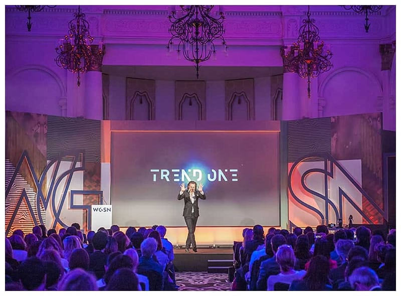 wgsn-conference-benjamin-wetherall-photography-0047