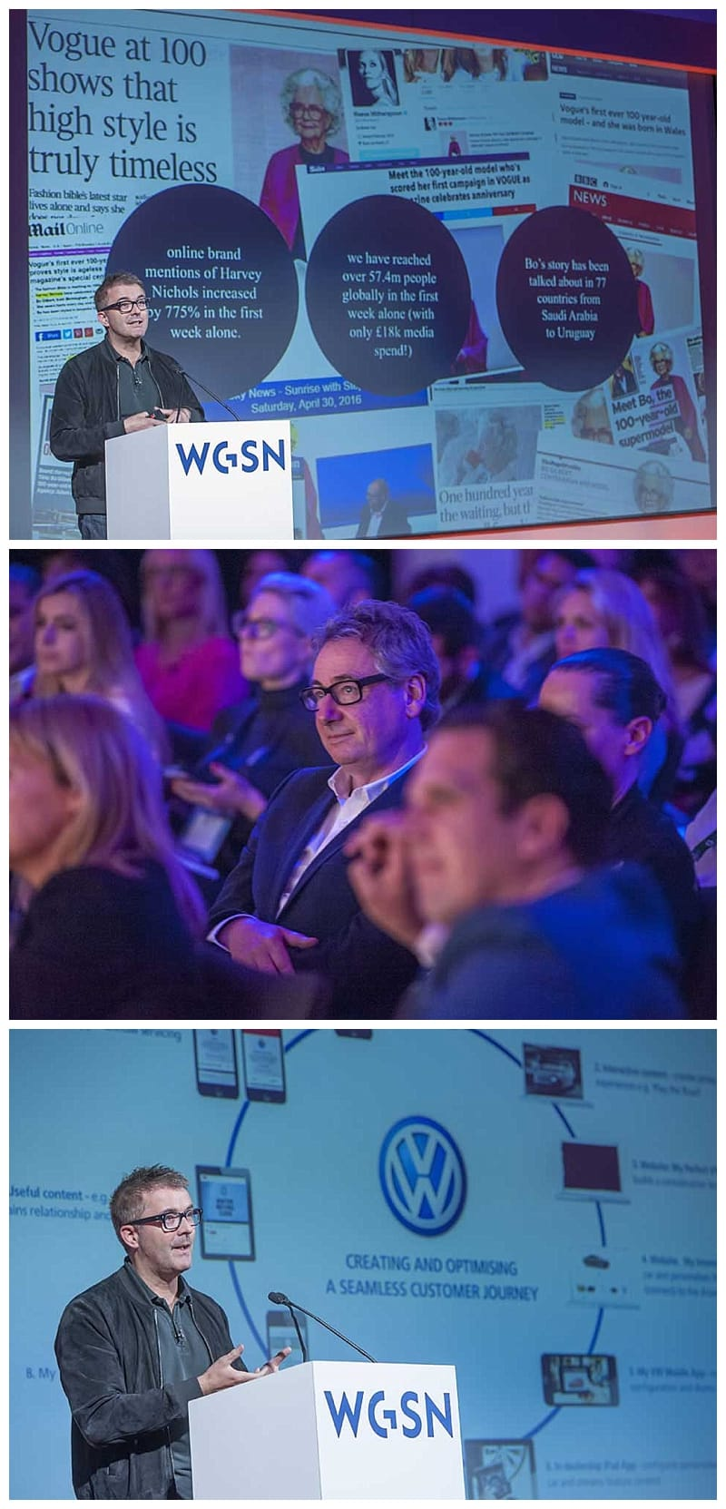 wgsn-conference-benjamin-wetherall-photography-0049