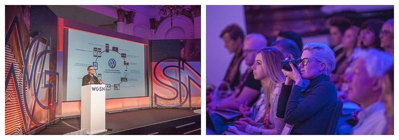 wgsn-conference-benjamin-wetherall-photography-0050
