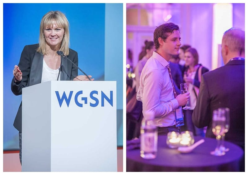 wgsn-conference-benjamin-wetherall-photography-0051