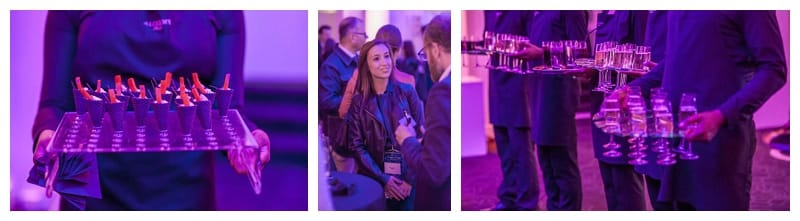 wgsn-conference-benjamin-wetherall-photography-0052