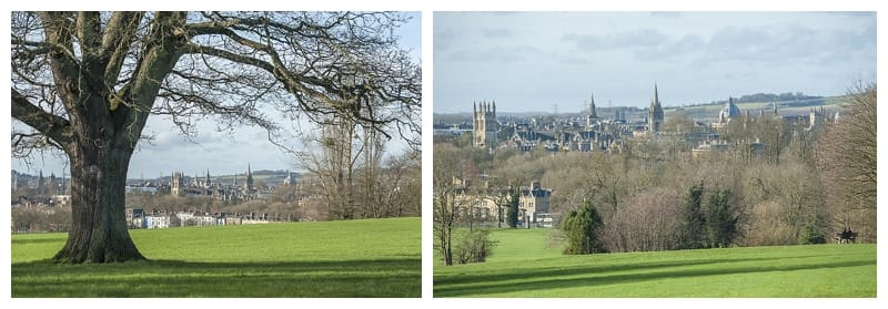 oxford-law-universities-benjamin-wetherall-photography0002