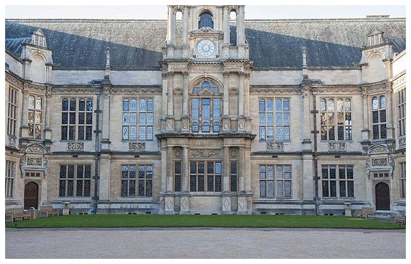 oxford-law-universities-benjamin-wetherall-photography0011