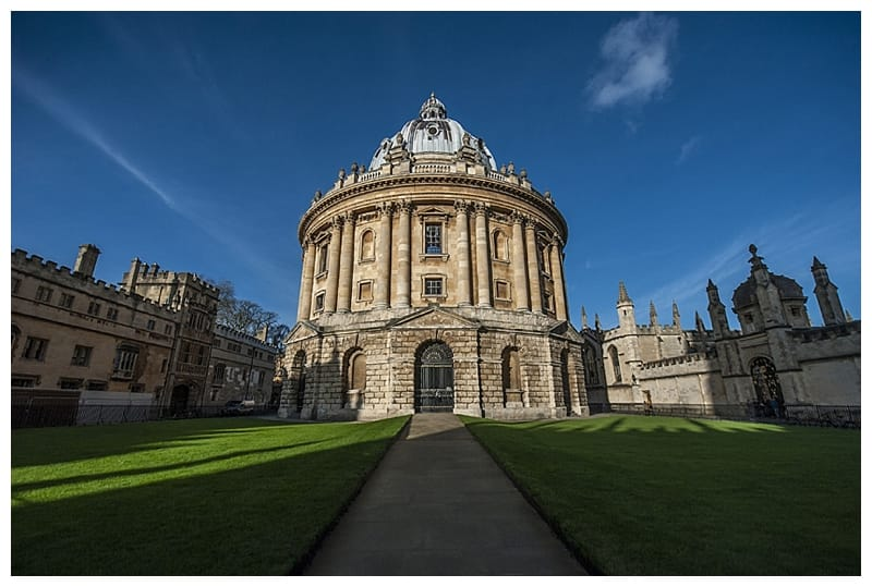 oxford-law-universities-benjamin-wetherall-photography0013