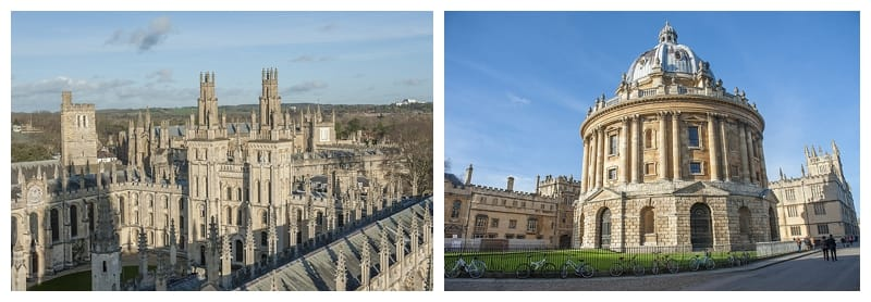 oxford-law-universities-benjamin-wetherall-photography0014