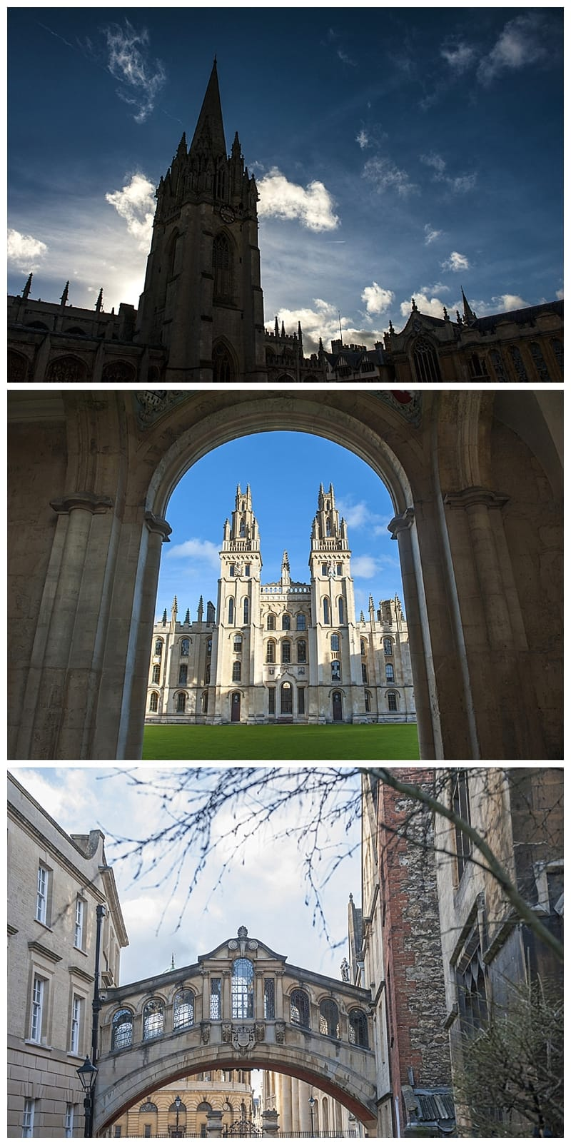 oxford-law-universities-benjamin-wetherall-photography0015
