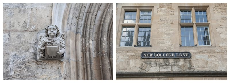 oxford-law-universities-benjamin-wetherall-photography0017