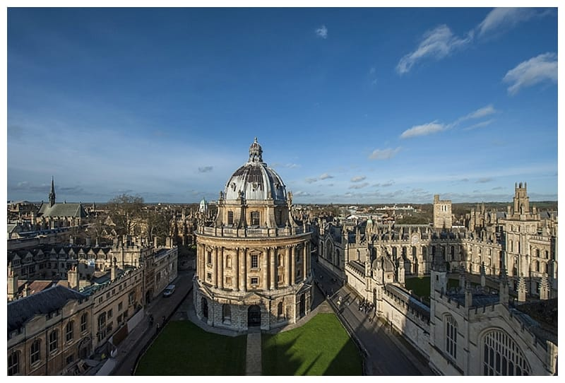 oxford-law-universities-benjamin-wetherall-photography0019