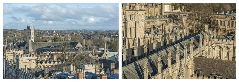 oxford-law-universities-benjamin-wetherall-photography0020