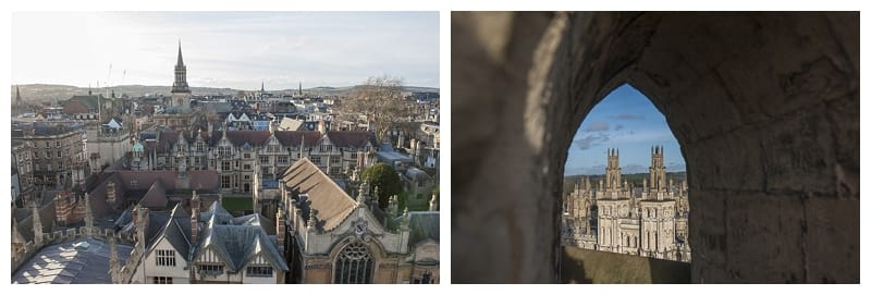 oxford-law-universities-benjamin-wetherall-photography0021